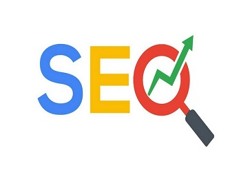 Apply These Five Secret Techniques To Improve SEO