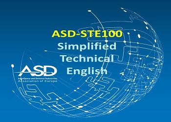 Believing Seven Myths About ASD-STE100 Keeps You From Growing
