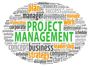 Why you need a Project Management?
