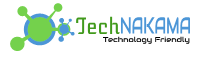TechNakama