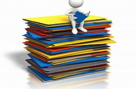Know about Documentation Standards