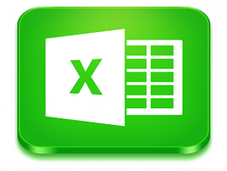 10 Important Functions in Excel
