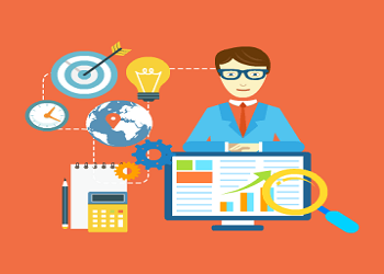 What is Instructional Design Strategy in E-Learning Design?