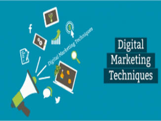 Custom Services to enhance Digital Marketing Strategies