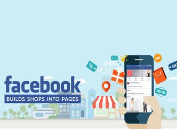 Five Easy Steps To A Winning Facebook As Digital Marketing Tool Strategy