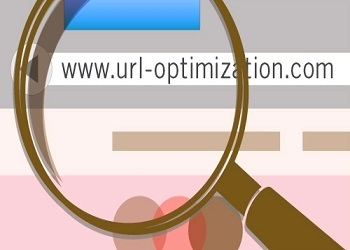 Five Best Tips To Enhance URL Optimization