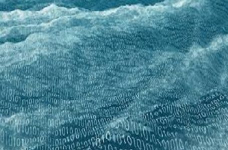 IT Optimization - A Tsunami