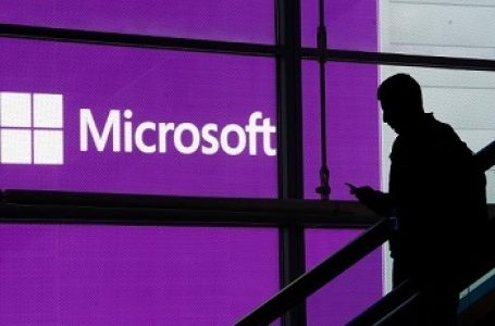 Microsoft Office Biggest flops of the decade