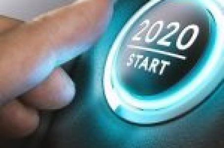 Top 8 Worldwide Future Trends in IT industry for 2020