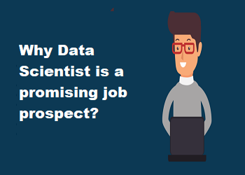 Why Data Scientist is a promising job prospect?